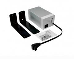 Автономная батарея для компрессорных автохолодильников Alpicool Powerbank 15600mAh