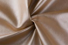 Искусственная кожа Rhodes (Родес) 0450