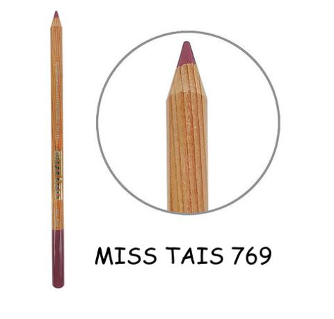 Карандаш для губ Miss Tais 769