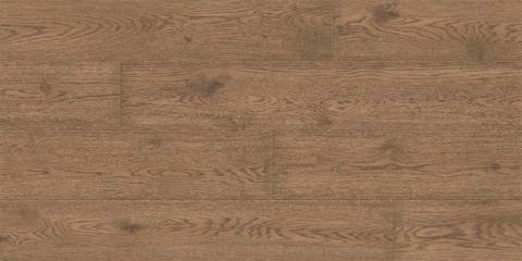 Ламинат Pergo Uppsala pro Дуб Вековой коричневый L1249-05243