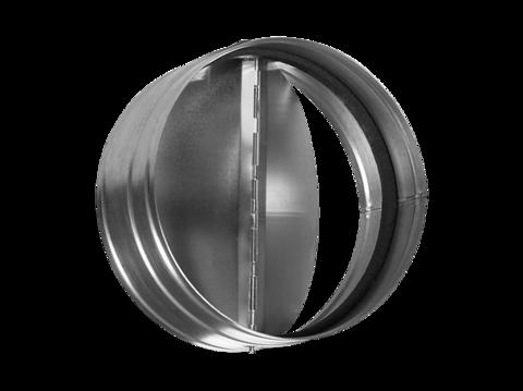 Обратный клапан Shuft RSK 160