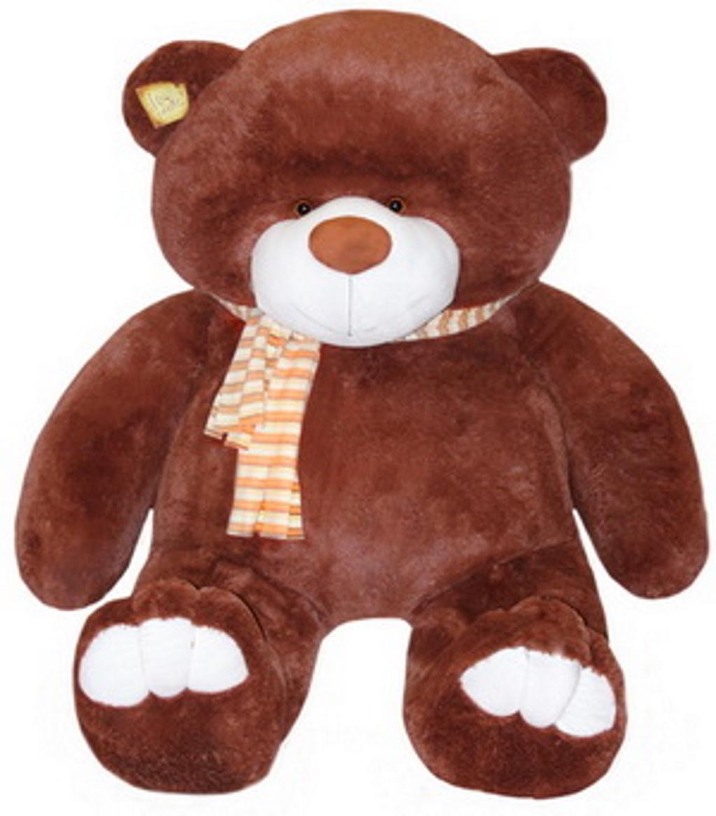 Медведь Добрыня 150 см