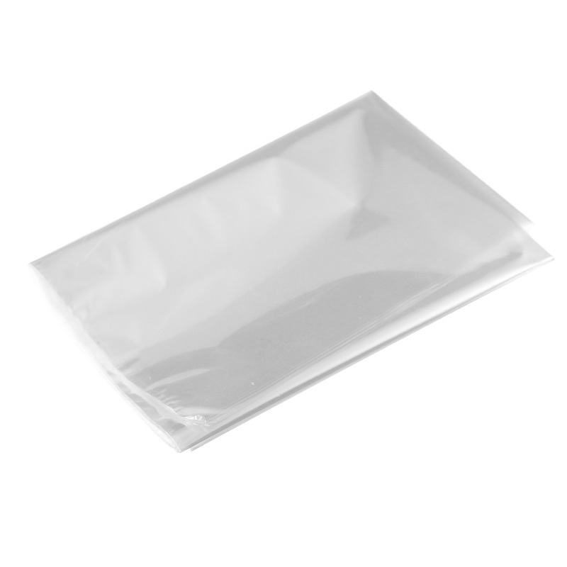Товары для кухни Пакеты для запекания в ветчиннице (20 шт) paket_dlia_zapekania.jpg