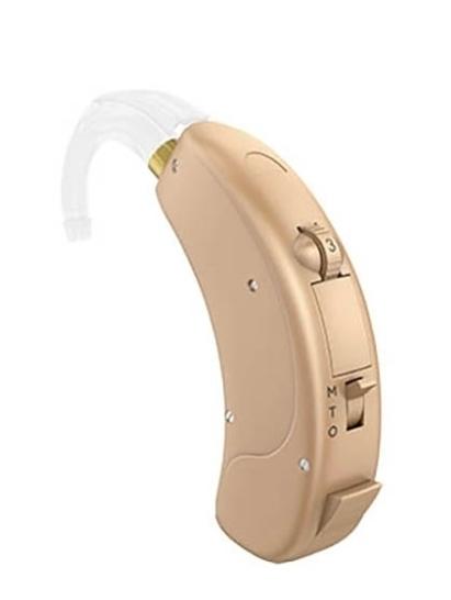 Заушные слуховые аппараты Слуховой аппарат Ретро A1 мощный широкополосный с авторегулировкой eb7f20433d.jpg