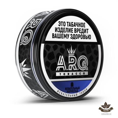 ARQ - Жевательный мармелад