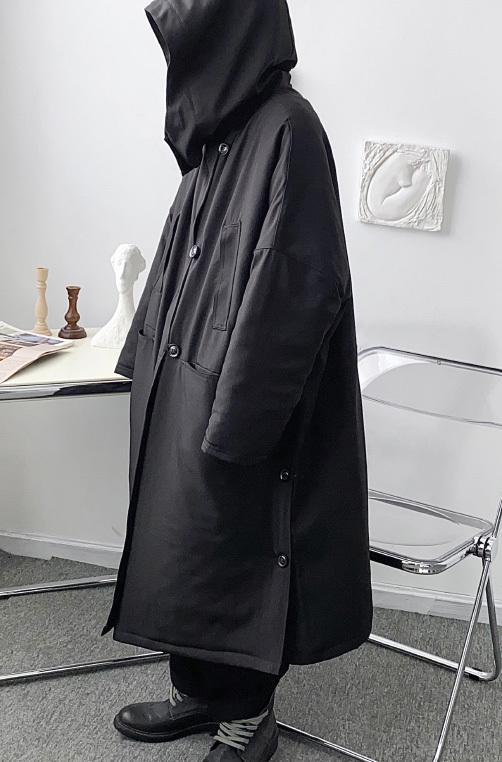 Пальто «ASAG»
