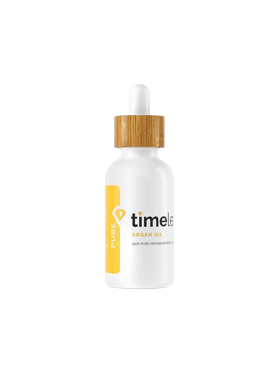 Масло Timeless Argan Oil 30 мл