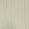 Вязаные штанишки из шерсти мериноса