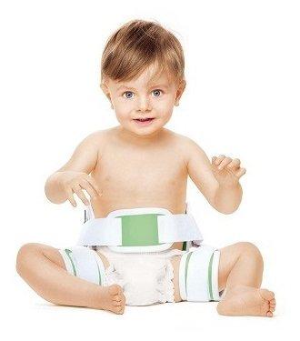 Распорки/бандажи медицинские детские (Фрейка) Отводящий ортез на тазобедренный сустав для детей orig.jpg