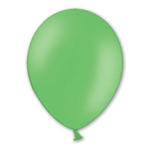 В 105/135 Пастель Экстра Bright Green