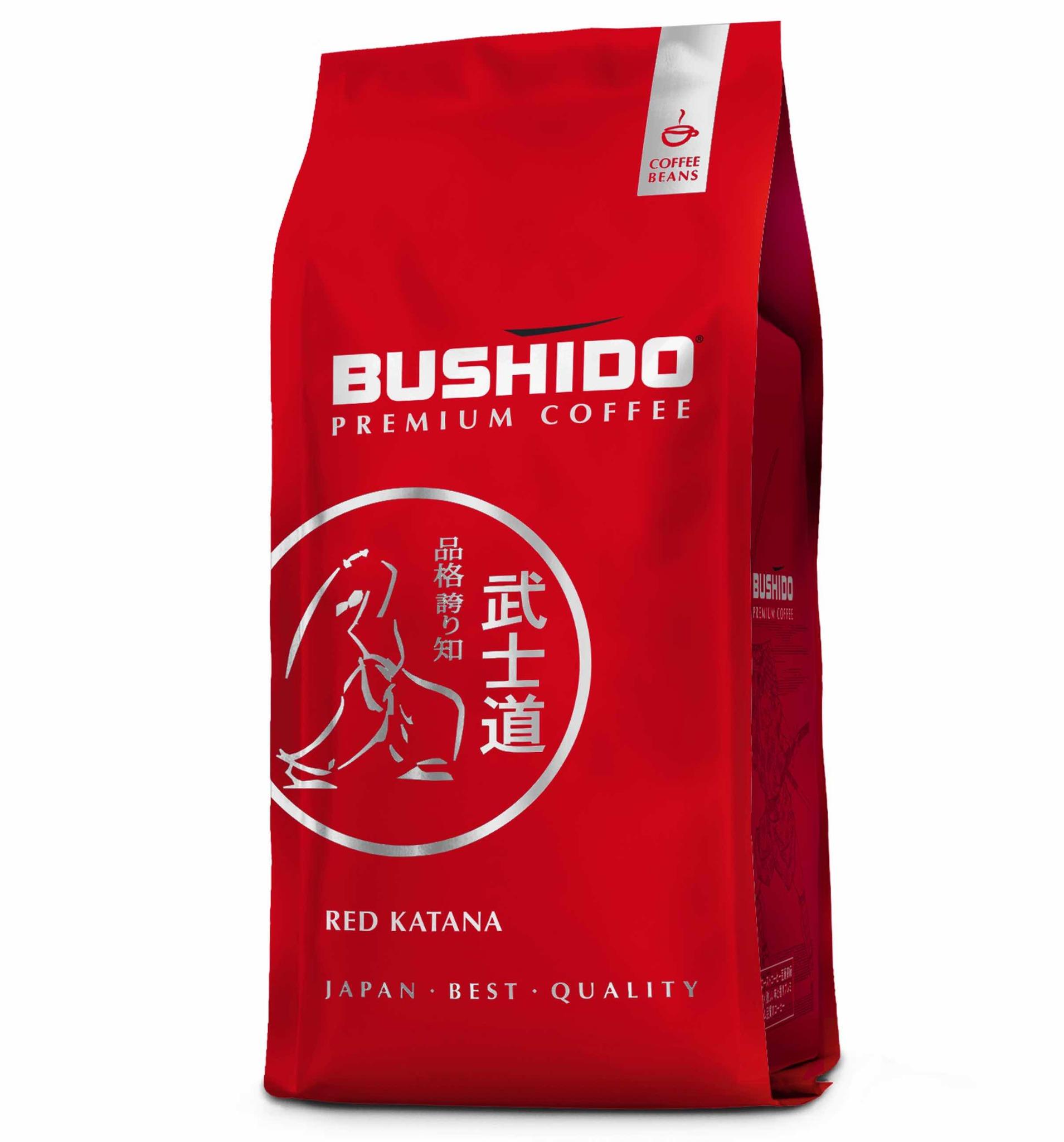 Кофе в зернах Кофе в зернах Red Katana, Bushido, 1 кг import_files_0a_0a6e3d4acb2511eaa9ce484d7ecee297_2f45185ccdab11eaa9ce484d7ecee297.jpg