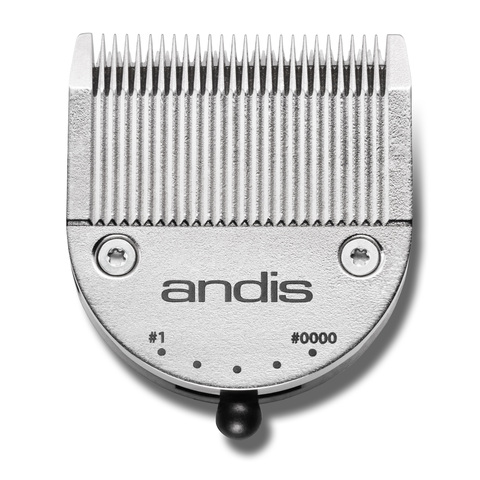 Ножевой блок Andis к машинке 73505