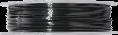 PolyMaker PolyMax PETG, 1.75 мм, 0,75кг, Черный