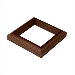 Рамка Шоколад