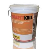 Chimiver Parketkoll TOP RU (20 кг) воднодисперсионный паркетный клей с пониженным содержанием воды (Италия)