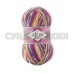 Alize SUPERWASH 7655