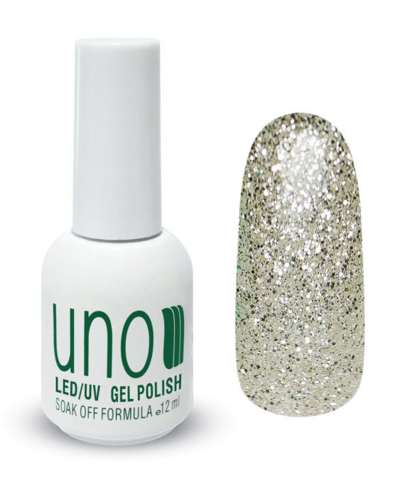 UNO Гель-лак UNO № 340, Алмазное сияние, Diamond Shine,12 мл gel-lak-uno-340-almaznoe-siyanie-diamond-shine-12ml.jpeg
