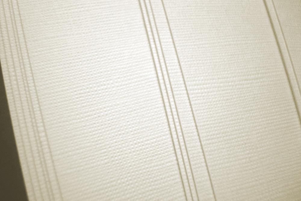 Кардсток «Лён» слоновая кость А4