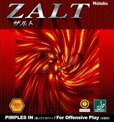 Nittaku Zalt