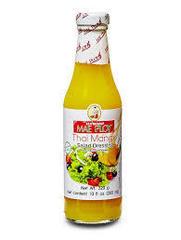 Соус манго MAE PLOY