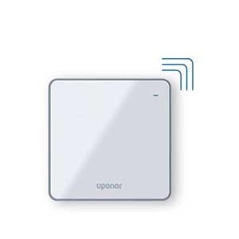 Коммуникационный модуль Uponor Smatrix Pulse R-208