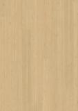 Паркетная доска Карелия Береза Сайма Классик 150х1200 левая