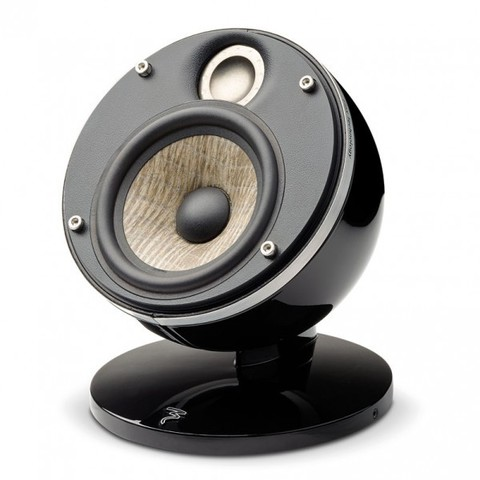 Focal Dome Sat 1.0 Flax