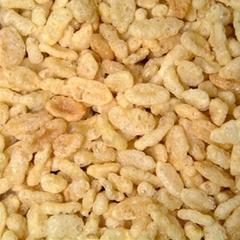 Ароматизатор TPA Rice Crunchies Flavor - Хрустящий рис