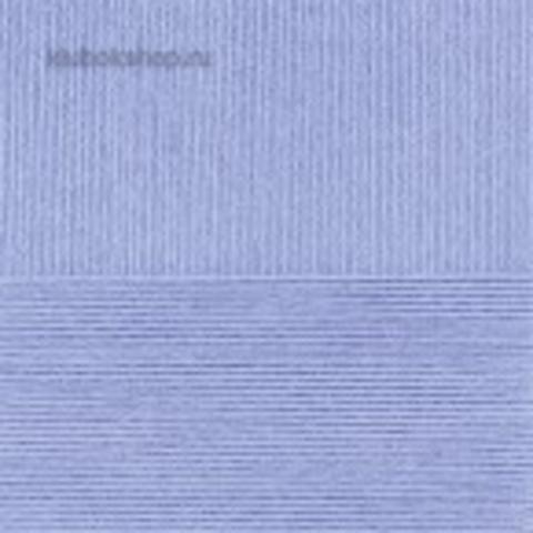 Детский каприз 15 Темно-голубой Пехорка