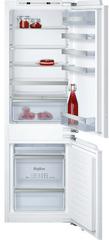 Встраиваемый холодильник Neff KI6863D30R фото