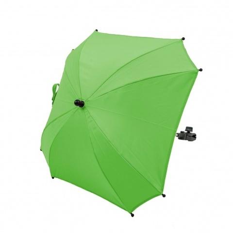 AL7002 Altabebe Зонтик для коляски (Green)