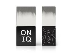 Финишное покрытие QUARTZ - (195) ON-IQ, 10 мл