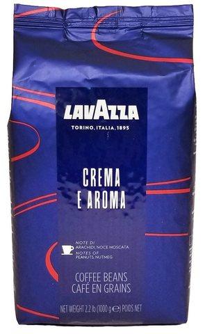 Крема Арома Эспрессо