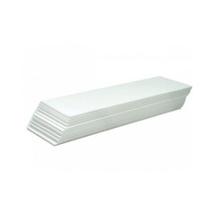 Italwax, Полоски для депиляции, 7x20 см, 100 шт.