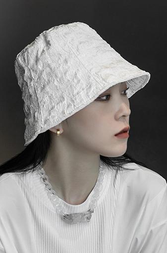 Шляпа «ONIPIA»