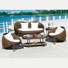 Дачная мебель Kvimol KM-0042
