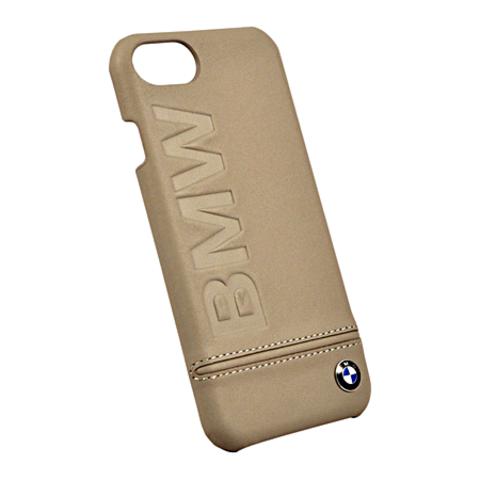 Чехол BMW iPhone 7