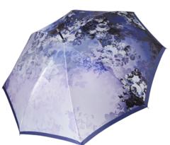 Зонт FABRETTI 1812