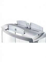 Крышка, Tetra, для аквариумов Tetra AquaArt 100/130 л