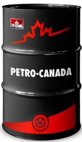 HYDREX XV ALL SEASON гидравлическое масло Petro-Canada (205  литров) купить на сайте официального дилера Ht-oil.ru