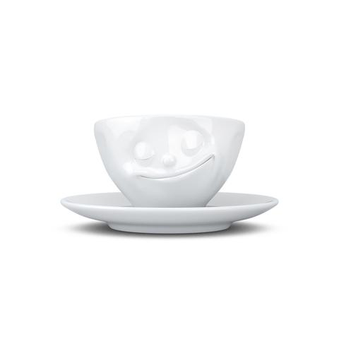 Чашка TASSEN 100 мл