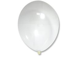 В 105/36см, Кристалл Экстра / Clear 038 / 50 шт. /