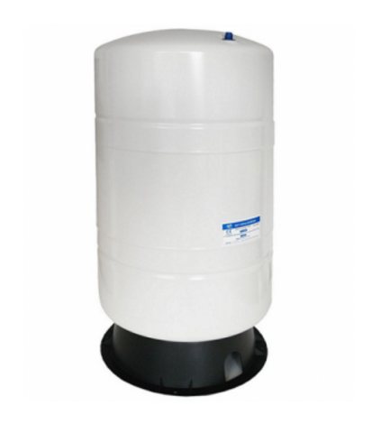 Мембранный бак для осмоса Aquapro A7 (20 GAL)