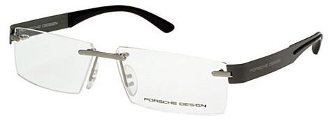 Porsche Design 8143