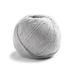 Серебристо серый / 05