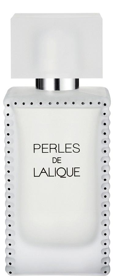 Lalique Perles De Lalique EDP