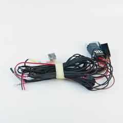 Жгут проводов для доработки догревателя Webasto TTZ в TTC 2