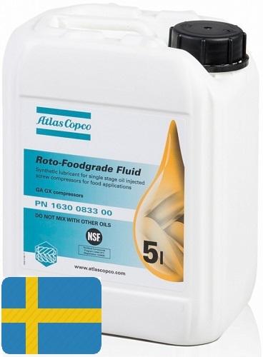 Atlas Copco Atlas Copco Roto-Food Grade Fluid 57.jpeg