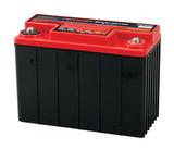 Аккумулятор EnerSys ODYSSEY PC545 ( 12V 13Ah / 12В 13Ач ) - фотография