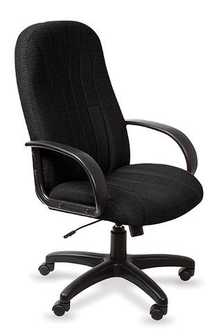 T-898AXSN Кресло руководителя (Бюрократ)